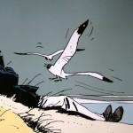 3 Corto Maltese di Hugo Pratt