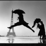 4 Il salto di Henri Cartier Bresson
