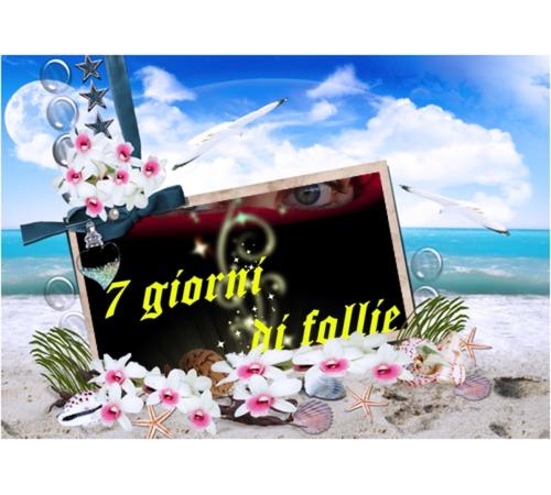 photofacefun_com_1466286573